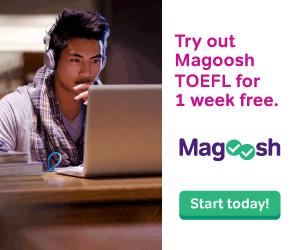 Magoosh.com