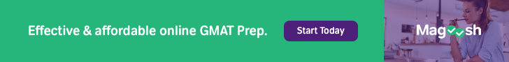 gmat prep magoosh discount