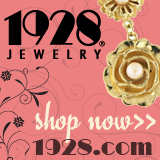 Shop now at 1928.com!