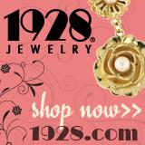 Shop now at 1928.com!