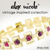 intj jewelry gift