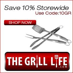 TheGrillLife