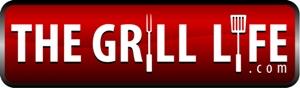 TheGrillLife Logo