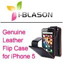 Flip Cases