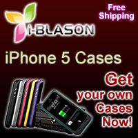 Get your own Cases Now