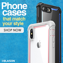smart phone cases,iphone release date,best apps for iphone,