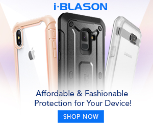 i-Blason,iPhone 9 cases iPhone 9 case reviews iPhone 9 waterproof cases Clear iPhone 9 cases iPhone 9 unicorn beetle ,iphone 3s