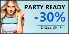 lovelywholesale party dresses sale
