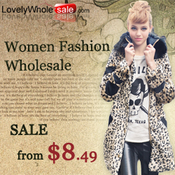 cheap women clothing