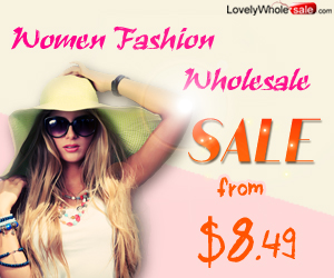 cheap women clothing