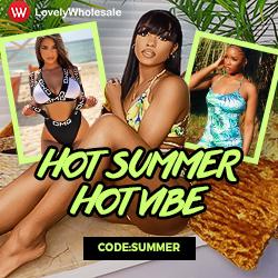lovelywholesale.com - HOT SUMMER SALE