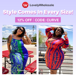 lovelywholesale.com - Style Comes in Every Size