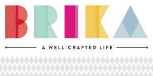BRIKA Banner 3
