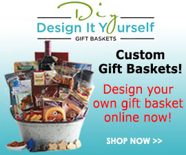 Best gift baskets for corporate gifts revuezzle compare these merchants solutioingenieria Image collections
