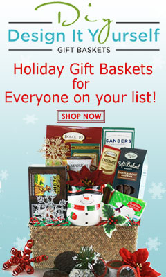 The always popular gift basket mmbizonline the always popular gift basket solutioingenieria Choice Image
