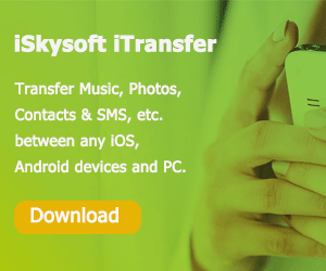 Transfer Music, Photos, Contacts & SMS, etc. between any iOS, Android devices and PC. Simplify your multi-device& cross-platform media management.