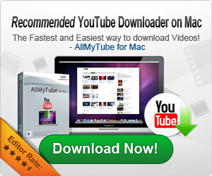 The Ultimate Package to Download and Convert YouTube Videos