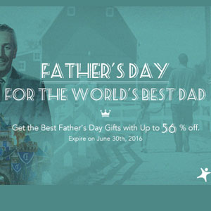 https://www.iskysoft.com/article/fathers-day-promotion.html