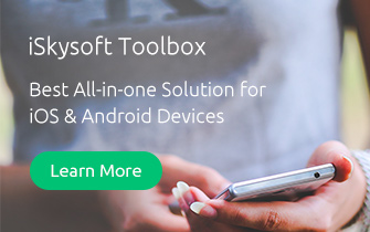 Best All-in-one Solution for iOS& Android Devices