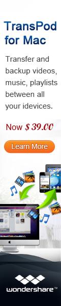 Transfer music/movie/DVD/eBook/photo off iPhone to Mac/iTunes; vice versa