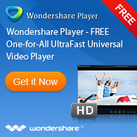 Free UltraFast  HD Video/audio/DVD Player, Clean, Ad-Free!