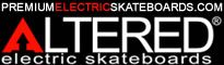 Guaranteed Electric Skateboards