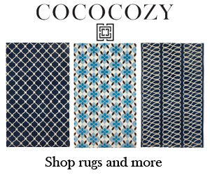 COCOCOZY Rugs-Blue-300x250