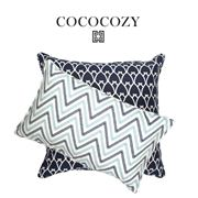 COCOCOZY - Pillows and home furnishings!