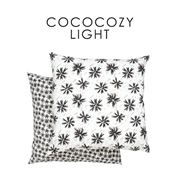 COCOCOZY Light - Decorating a stylish home!
