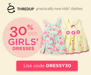 Save 30% on your first order. Save on Spring Dresses!
