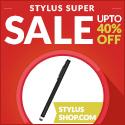 Stylus Sale