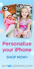 Custom accessories for your iPhone, iPad, iPod and more!
