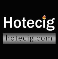 Hotecig