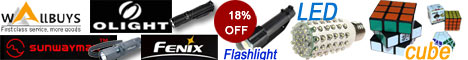 We specialize in the exportation of Flashlight, LED lightings, silver jewelry, earring, holiday gift, etc.