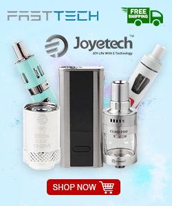 FastTech Joyetech