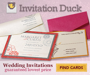 300x250 invitationduck banners