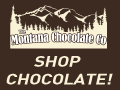 Montana Made Chocolate - Shop Chocolate