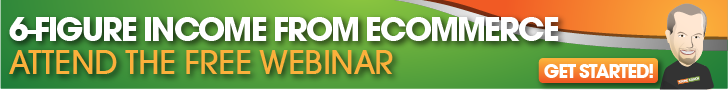 Join the Free Webinar