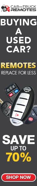 Ford Mustang Ignition Transponder Chip Key Programming Instructions