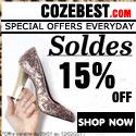 The Lastest Womens Fashion Clothing,Shoes,Dresses Shop Online