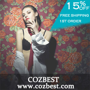 15% off first order,free shipping worldwide