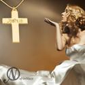 necklace- jewelry