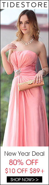 evening dresses, party, cheap