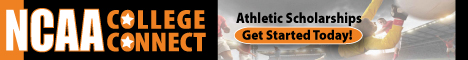 Get Recruited for College Athletics