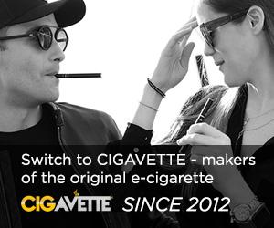 SS_CIGAVETTE_300x250.jpg