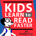 Kids want to read