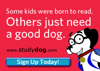FREE 7 day Trial of Study Dog.