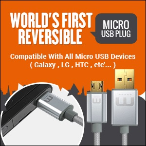 http://winnergear.com/product/micro-usb/