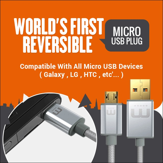 http://winnergear.com/product/micro-usb/