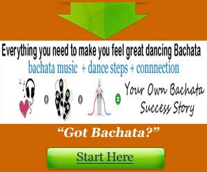 bachata music and dance